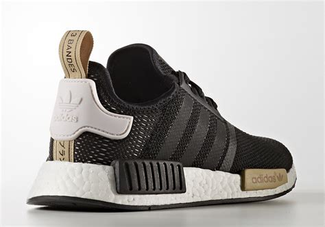 Adidas Shoes Japan 2017 by Adidas Nmd S 2017 Preview Sneakernews