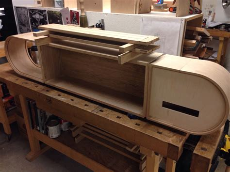 forrest woodworker forrest woodworker ii free small woodworking