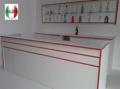 banco frigo per bar banchi frigo banchi bar banconi bar produttori di