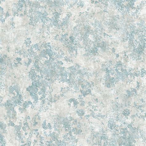 wallpaper grey and lilac nh21702 plain texture blue grey brockhall wallpaper