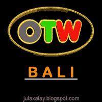 Kasur Palembang Kartun 268 best julax alay images on