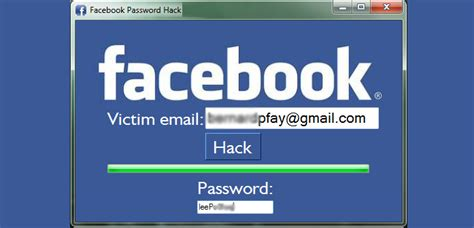 design this home hack tool download how to hack facebook this facebook hacking tool comes