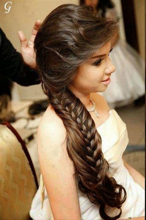 hair stly design 2 fashion latest new hair styles new trends