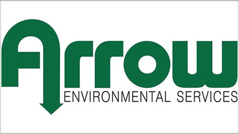 arrow environmental services promotes  pct pest