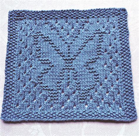 knitting pattern butterfly motif butterfly knitting patterns in the loop knitting