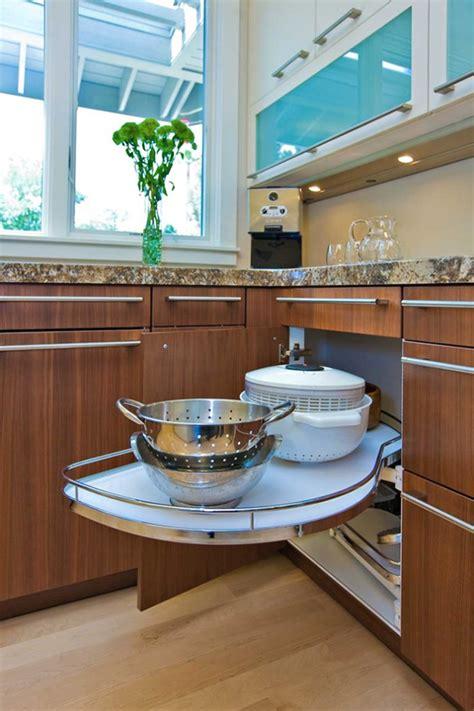 awkward kitchen corner ideas adelaide outdoor kitchens 10 small kitchen design ideas to maximize space
