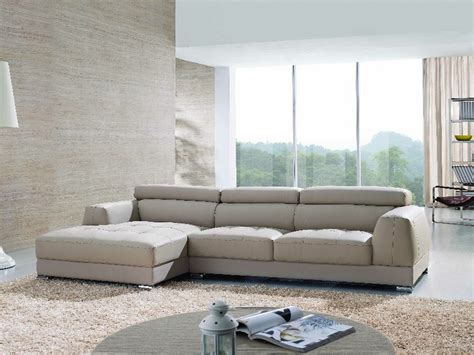 couch covers australia sofa covers l shaped couch home design ideas
