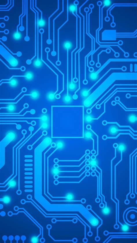 wallpapers for android electronics circuits android apps on google play