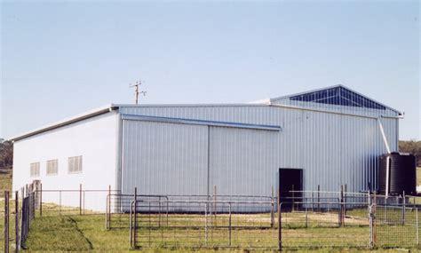 shearing shed wikipedia