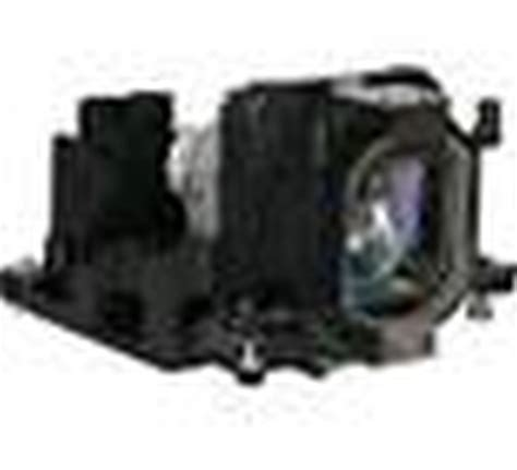 Proyektor Infocus In 126a infocus in126a projector l new uhp bulb at a low price