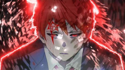 top  anime   mc  overpowered
