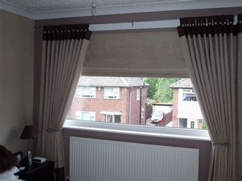 curtain shops sheffield swags curtains and blinds shop in killamarsh sheffield uk