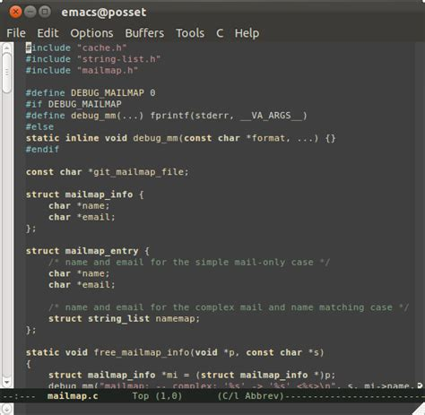 emacs24 color themes emacs color theme that looks like xcode dark stack overflow