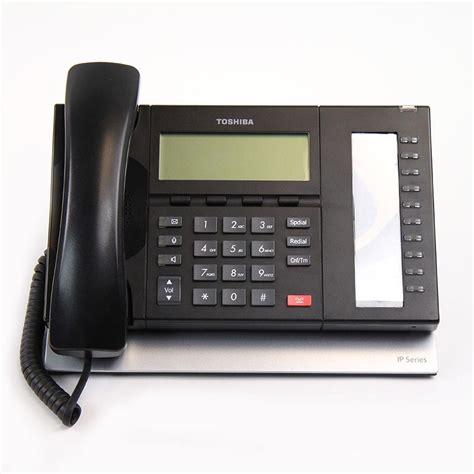 ip sd toshiba ip5522 sd ip phone ip5522 sd