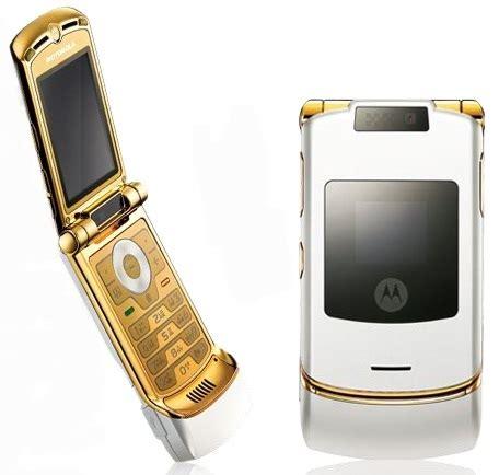 Casing Motorola V3688 Plus Keypad motorola razr luk ms500w slim hsdpa phone itech news net