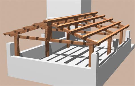 costruzione gazebo in legno foto costruzioni in legno di di nardo costruzioni in