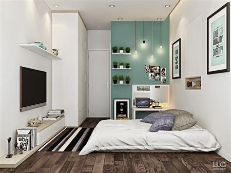 habitacion moderna moderna habitaci 243 n matrimonial ideas para decorar