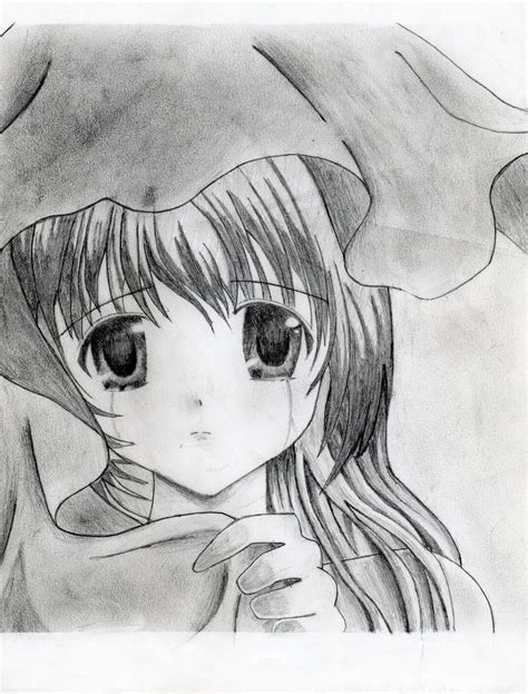 anime drawings anime drawings by alicejeeh on deviantart