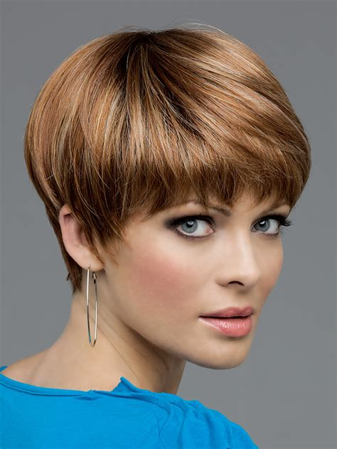 updated dorothy hamill hairstyle back view of dorothy hamill haircut short hairstyle 2013
