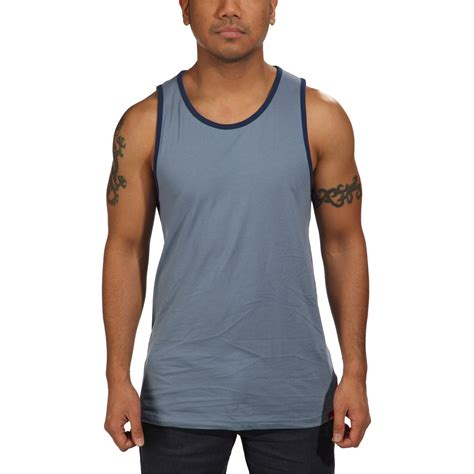tank tops vans basics tank top evo outlet