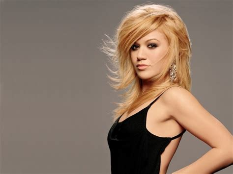 google images kelly clarkson american pop singer songwriters