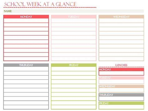 Missie B S Calendar 30 Best Images About Free Classroom Printables On