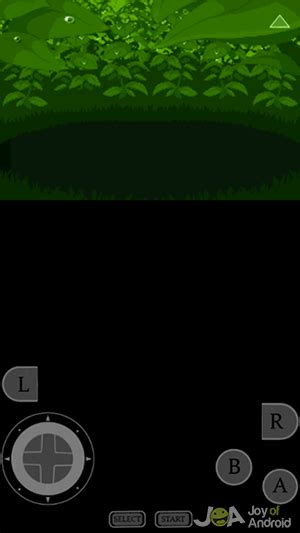 gba emulator android 4 best gameboy advance emulators for android compared