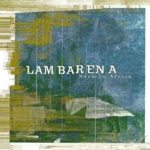 lambarena bach to africa | releases | discogs