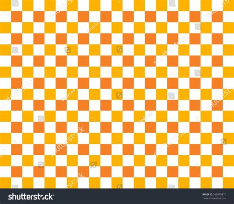 checkerboard pattern jpg checkerboard pattern stock photo 369970871 shutterstock