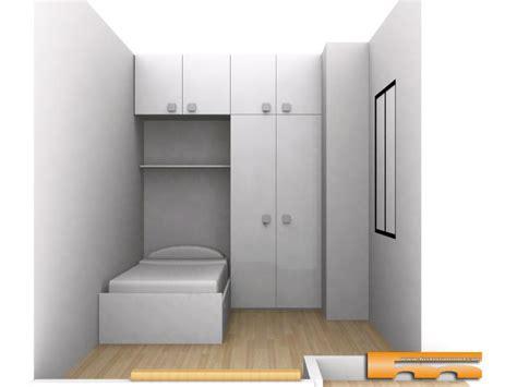 decorar habitacion pequeña blanca habitacion matrimonio pequea con armario cheap decoracion