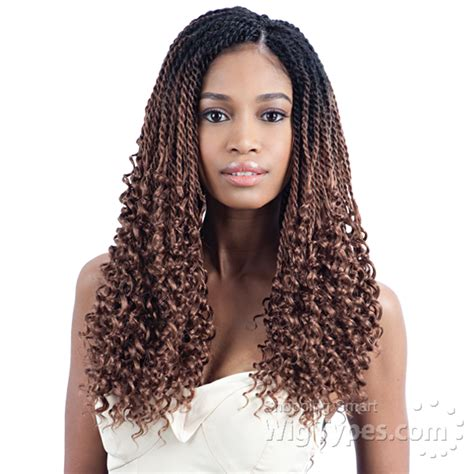 freetress braid bulk pre rod senegal twist 16 inch model model equal synthetic weaving moroccan bundle wave