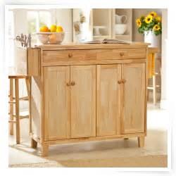 belham living vinton stationary kitchen island with best 17 oak stationary kitchen island and photos oak