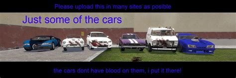 mod garry s mod car drivable car pack garry s mod 11 gt tools gt other misc