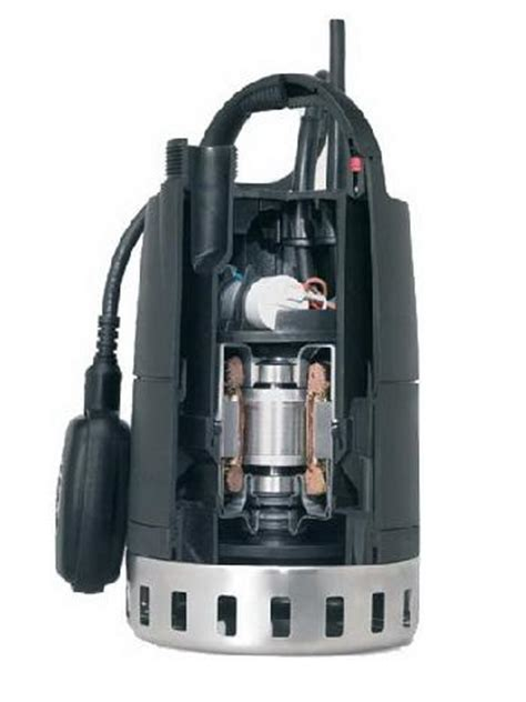 Jual Submersible Calpeda submersible pumps distributor pompa air autos post
