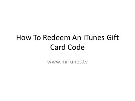 Kindle Fire Gift Card Codes - how do you redeem google play cards on kindle fire share the knownledge