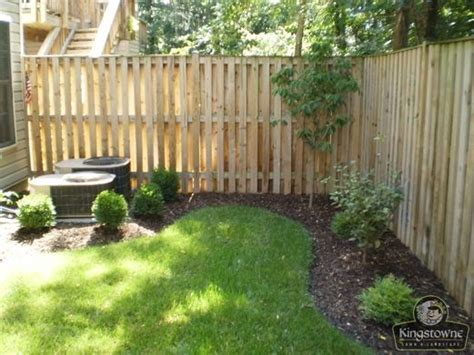 Townhouse Backyard Landscaping Ideas Best 25 Townhouse Landscaping Ideas On Pinterest Patio Ideas For Townhouse Small Garden With