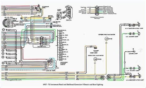 awesome   instrument cluster wiring diagram pictures wsmceorg