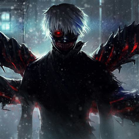 wallpaper engine url скачать tokyo ghoul для wallpaper engine