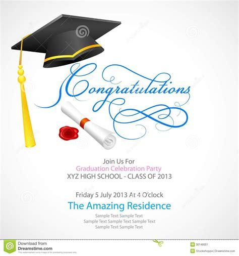 Pin Mortarboard Graduation on Pinterest Diploma Scroll Vector