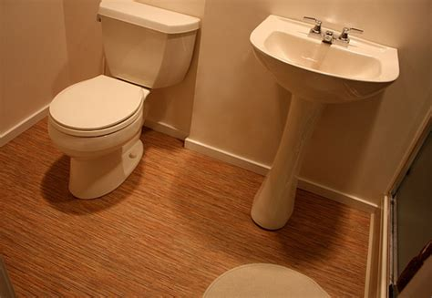 bamboo flooring in bathroom can bamboo flooring be used in a bathroom 28 images
