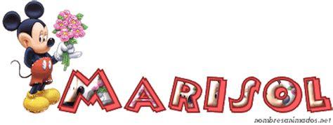 imagenes animadas nombre marisol gifs animados marisol imagenes animadas del nombre marisol