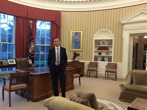 president oval office the president from got inside the real oval office business insider