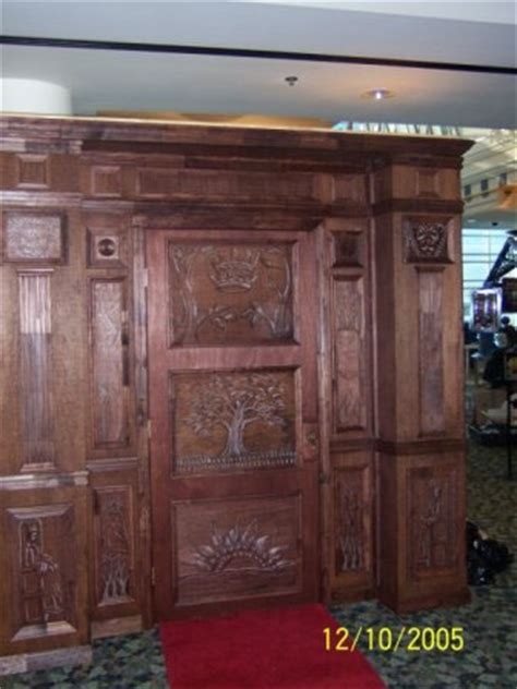 Narnia Wardrobe For Sale by All About Props Chronicles Of Narnia
