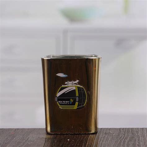 Billige Kerzenhalter by 2 Zoll Kleine Quadratische Kerzenhalter Billig Dicken
