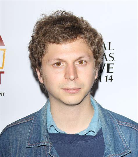 michael cera profile michael cera s nyt profile the 5 most charming moments