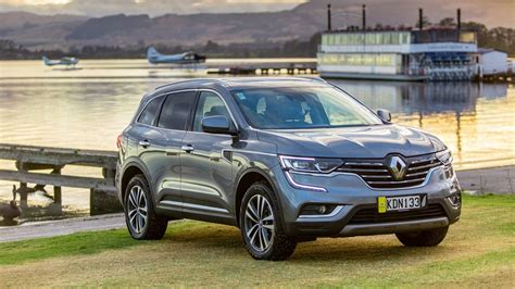 renault koleos 2017 red 100 renault koleos 2017 red renault u0027s new
