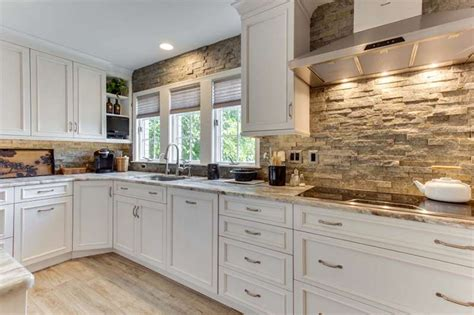 Kitchens By Wedgewood by Kitchens By Wedgewood