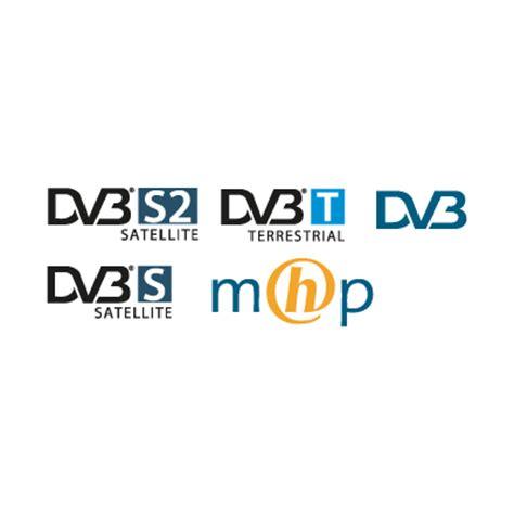 cartoon network logo vector free