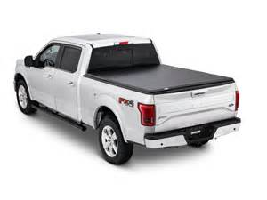 Tonneau Covers 2015 F150 2015 2016 F150 5 5ft Bed Tonneau Covers