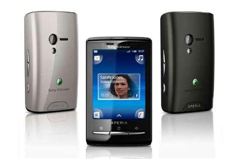 android ics android ics update announced for sony xperia mini steps to install firmware update